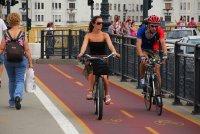 Cyclechic_Budapest (75)